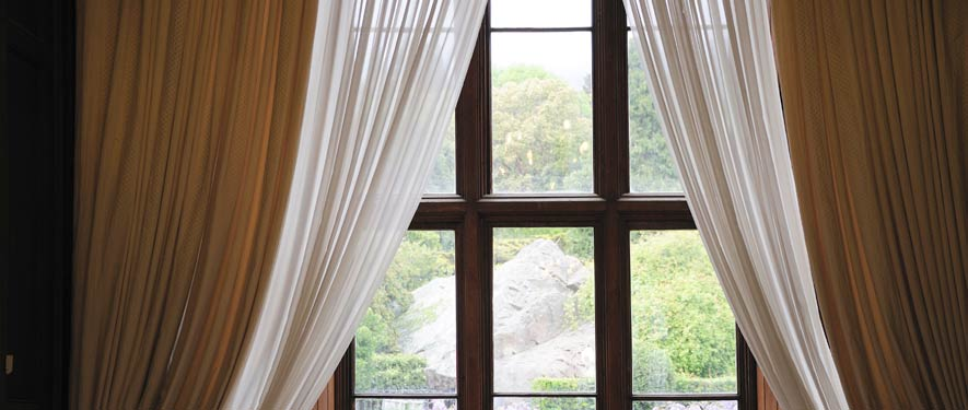 Strongsville, OH drape blinds cleaning
